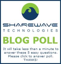 SWBlog-Poll